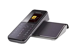 TELEFONO LINEA TO CELL KXPRW110