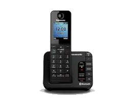 TELEFONO LINEA TO CELL KXTGH260